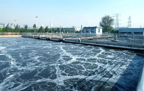 PLC在污水處理壓濾機上的應用特點