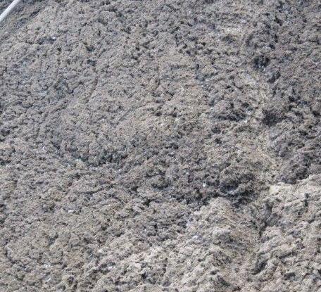 污泥壓濾機出現濾板間滲水的主要原因